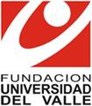 Fundación Universidad del Valle
