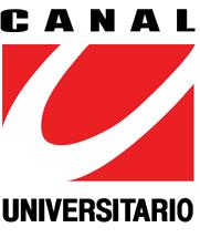 Canal Universitario / Universidad del Valle  / Cali, Colombia