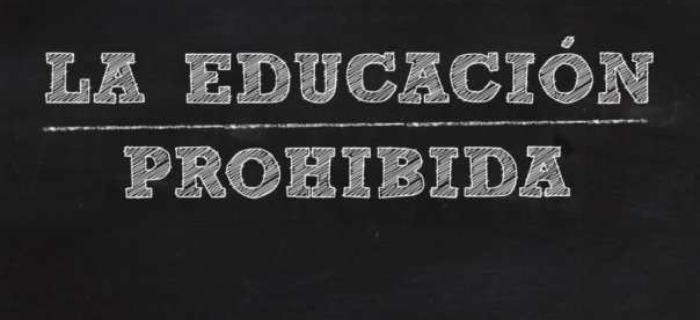 educacion-prohibida1