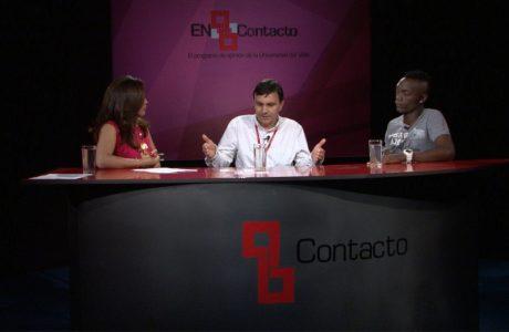En Contacto TV